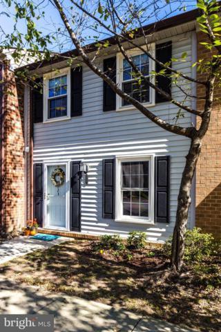 5723 Independence Circle, ALEXANDRIA, VA 22312 (#1009994932) :: Keller Williams Pat Hiban Real Estate Group