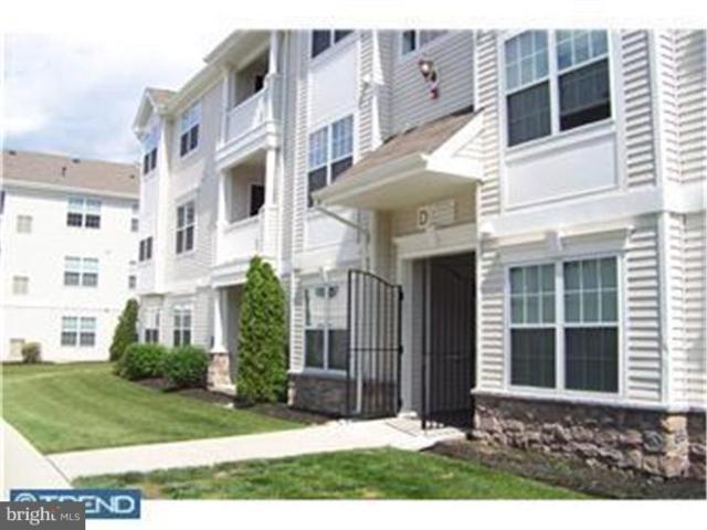 107 Lionheart Lane, WEST DEPTFORD TWP, NJ 08086 (MLS #1009997850) :: The Dekanski Home Selling Team