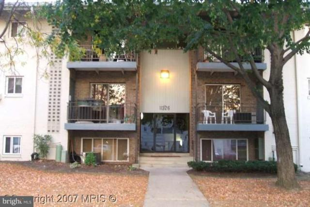 11326 Cherry Hill Road #203, BELTSVILLE, MD 20705 (#1009998238) :: Pearson Smith Realty