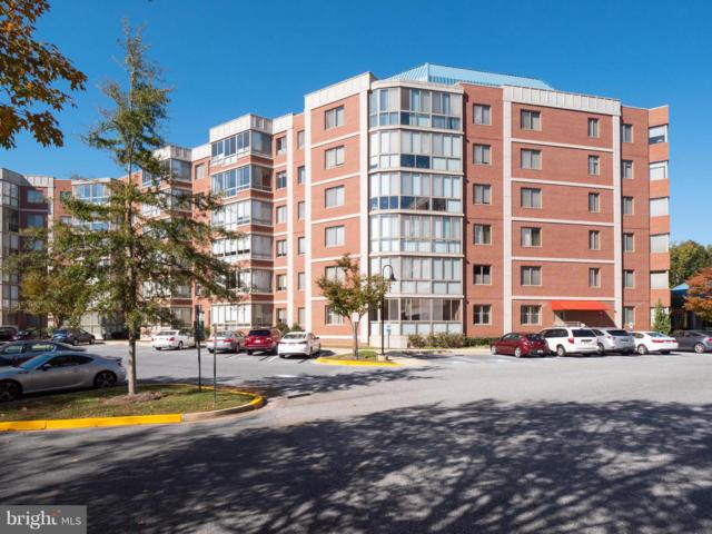 940 Astern Way #310, ANNAPOLIS, MD 21401 (#1009998324) :: The Gus Anthony Team