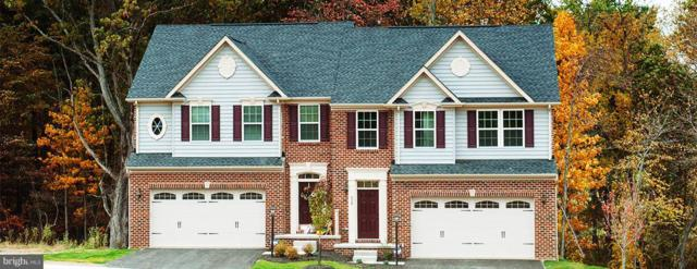 18202 Bathgate Terrace, HAGERSTOWN, MD 21740 (#1009998342) :: The Gus Anthony Team