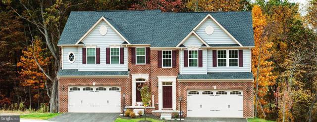 18202 Bathgate Terrace, HAGERSTOWN, MD 21740 (#1009998342) :: Bob Lucido Team of Keller Williams Integrity