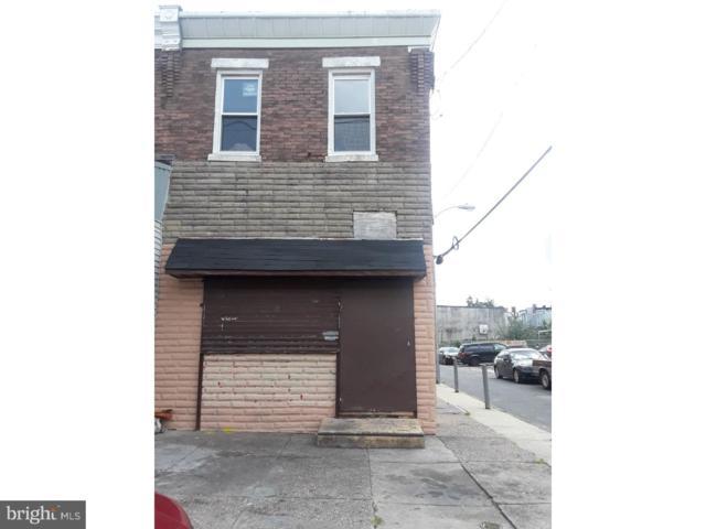 536 E Westmoreland Street, PHILADELPHIA, PA 19134 (#1009998360) :: The John Collins Team