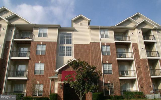1570 Spring Gate Drive #7310, MCLEAN, VA 22102 (#1009998662) :: Green Tree Realty