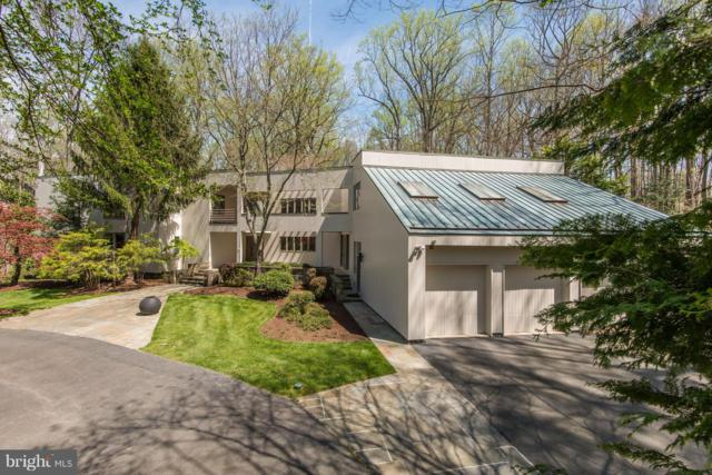 905 Mackall Avenue, MCLEAN, VA 22101 (#1009998676) :: The Gus Anthony Team