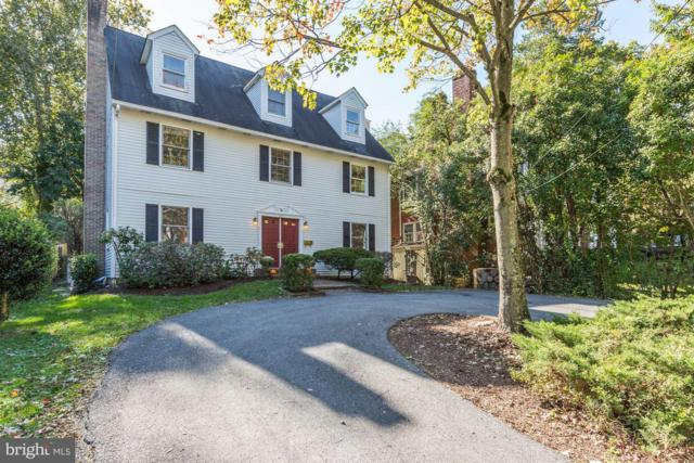 3408 Turner Lane, CHEVY CHASE, MD 20815 (#1009998782) :: The Gus Anthony Team