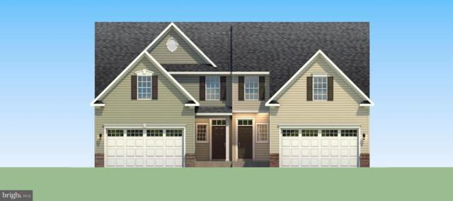 18223 Brownstone Place, HAGERSTOWN, MD 21740 (#1009998884) :: The Gus Anthony Team
