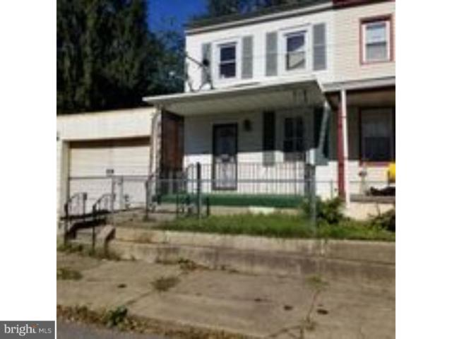 8020 Erdrick Street, PHILADELPHIA, PA 19136 (#1009999050) :: The John Collins Team