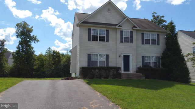 2094 Mallard Lane, LOCUST GROVE, VA 22508 (#1009999156) :: Great Falls Great Homes