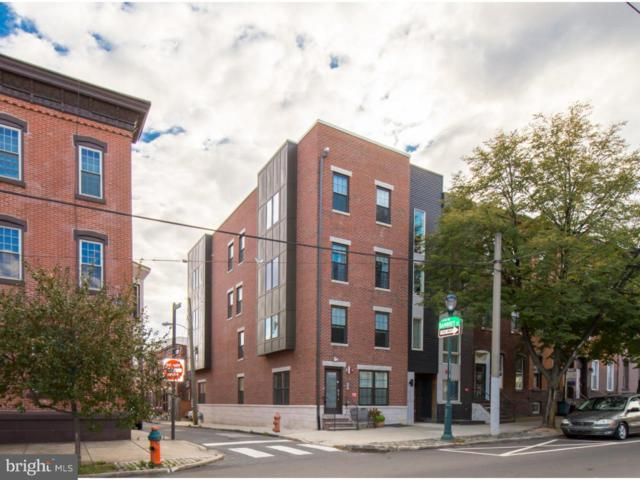 2536 W Girard Avenue #2, PHILADELPHIA, PA 19130 (#1009999376) :: The John Collins Team