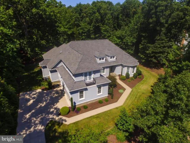 10504 Turning Leaf Lane, SPOTSYLVANIA, VA 22551 (#1009999498) :: Pearson Smith Realty