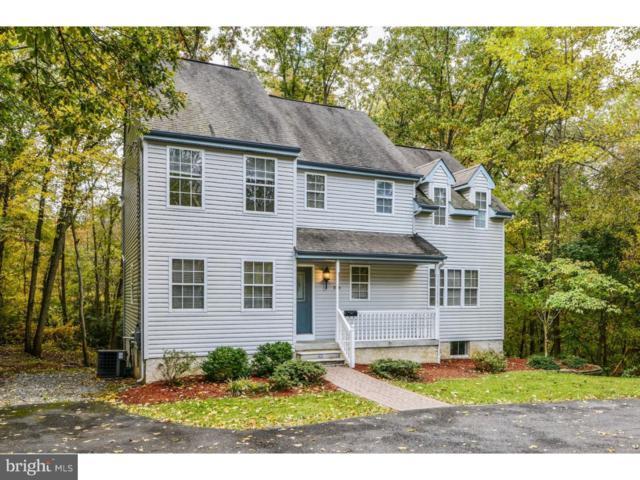 316 Whitman Drive, TURNERSVILLE, NJ 08012 (#1009999810) :: Colgan Real Estate