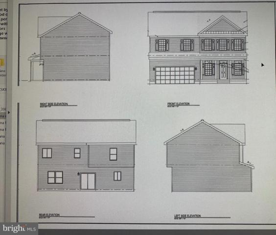 308-LOT Catch Release Court, INWOOD, WV 25428 (#1010000070) :: The Gus Anthony Team