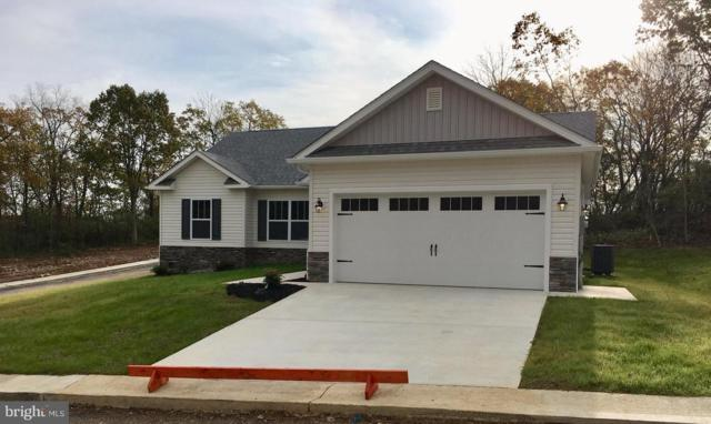 309-LOT Catch Release Court, INWOOD, WV 25428 (#1010000074) :: The Gus Anthony Team