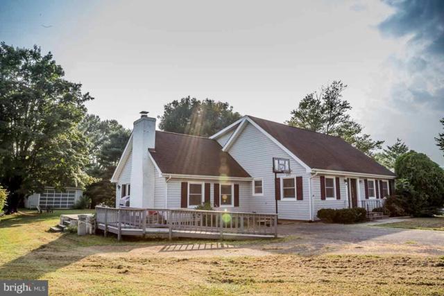 19536 Williams Drive, CULPEPER, VA 22701 (#1010000104) :: Great Falls Great Homes