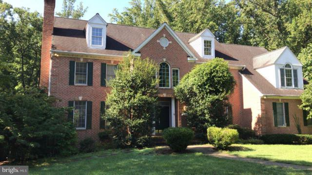 234 Meadowgate Drive, ANNAPOLIS, MD 21409 (#1010000144) :: Great Falls Great Homes