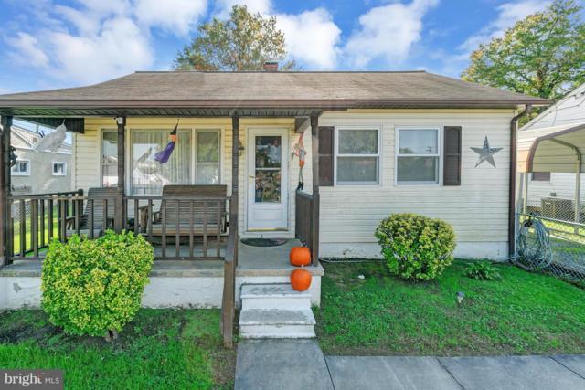 567 Compass Road, BALTIMORE, MD 21220 (#1010000148) :: Colgan Real Estate