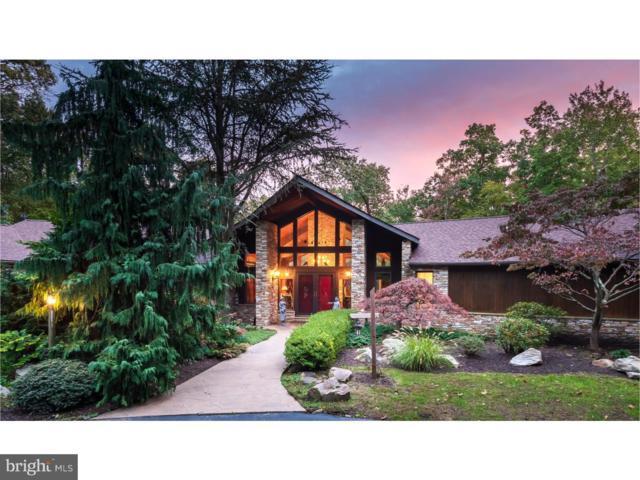439 Fancy Hill Road, BOYERTOWN, PA 19512 (#1010000220) :: Colgan Real Estate