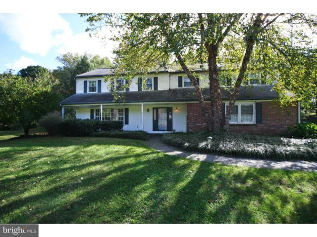 3697 Robin Road, FURLONG, PA 18925 (#1010000294) :: Colgan Real Estate