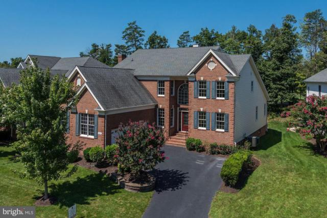 20093 Whistling Straits Place, ASHBURN, VA 20147 (#1010000324) :: Great Falls Great Homes