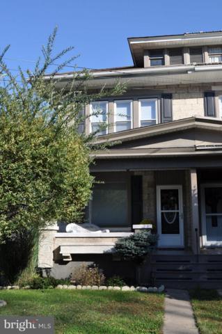 519 Pine Street, MILLERSBURG, PA 17061 (#1010002898) :: Benchmark Real Estate Team of KW Keystone Realty
