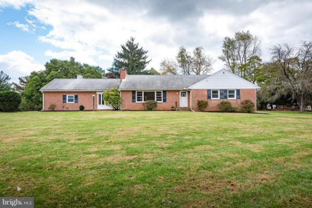 10623 Breezewood Drive, WOODSTOCK, MD 21163 (#1010003360) :: The Gus Anthony Team
