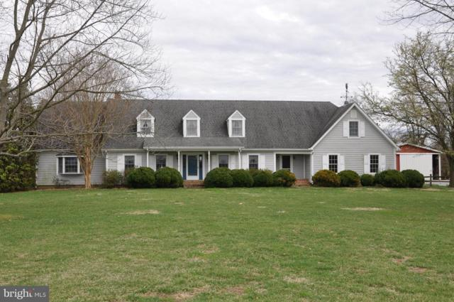 7955 Airy Hill Road, CHESTERTOWN, MD 21620 (#1010003642) :: Great Falls Great Homes