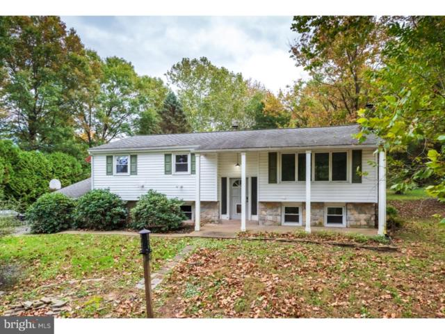 2810 Coventryville Road, POTTSTOWN, PA 19465 (#1010003896) :: The John Collins Team