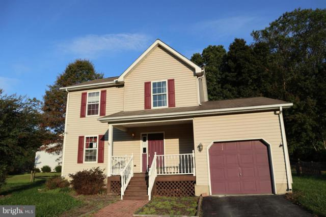 108 Winfield Drive, ELKTON, MD 21921 (#1010004036) :: Wes Peters Group Of Keller Williams Realty Centre