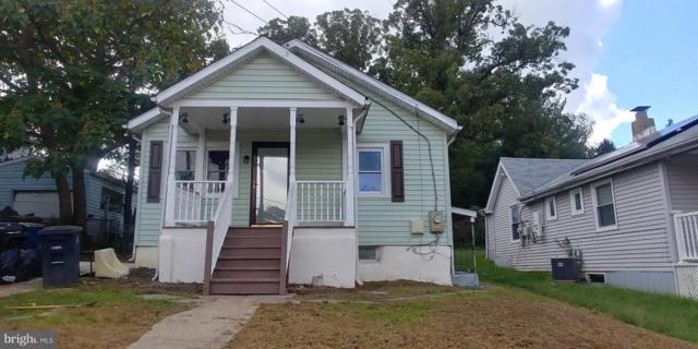 6723 Clinglog Street, CAPITOL HEIGHTS, MD 20743 (#1010004048) :: The Gus Anthony Team