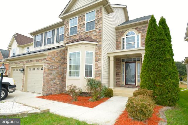 11705 Muirfield Court, WALDORF, MD 20602 (#1010004124) :: The Gus Anthony Team
