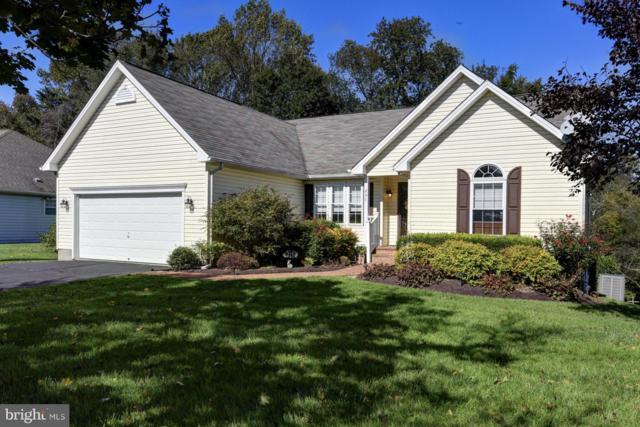 257 Devon Drive, CHESTERTOWN, MD 21620 (#1010004222) :: Coldwell Banker Chesapeake Real Estate Company