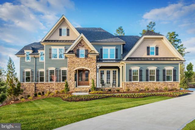 23 Lynwood Farm Court, CLARKSBURG, MD 20871 (#1010004366) :: Great Falls Great Homes