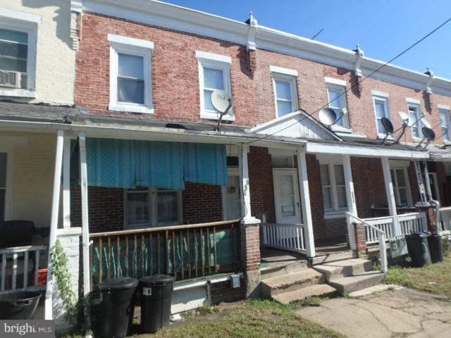 929 E 17TH Street, WILMINGTON, DE 19802 (#1010004386) :: John Smith Real Estate Group