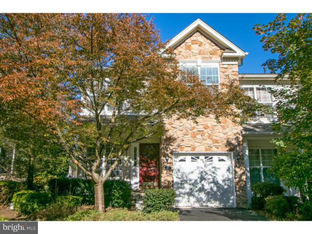 123 Fringetree Drive, WEST CHESTER, PA 19380 (#1010004446) :: Ramus Realty Group