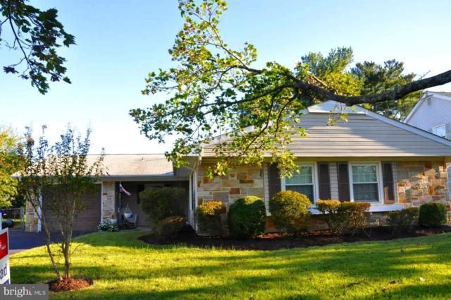 12328 Flamingo Lane, BOWIE, MD 20715 (#1010004482) :: The Gus Anthony Team