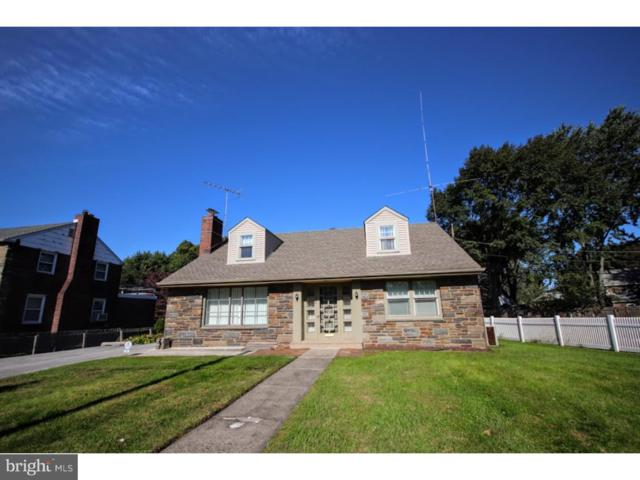 52 S State Road, SPRINGFIELD, PA 19064 (#1010004574) :: REMAX Horizons