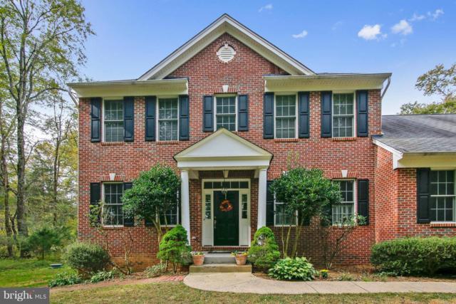 16314 Bellevue Drive, CULPEPER, VA 22701 (#1010004636) :: Colgan Real Estate
