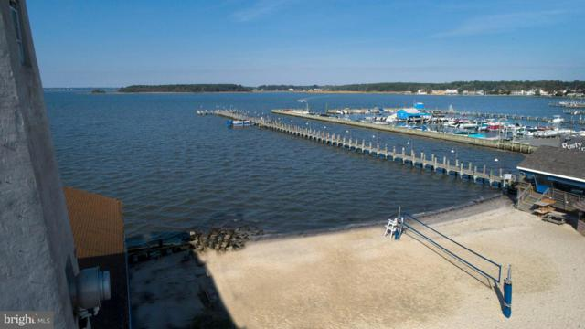 1301 Coastal Highway #443, DEWEY BEACH, DE 19971 (#1010004698) :: Brandon Brittingham's Team