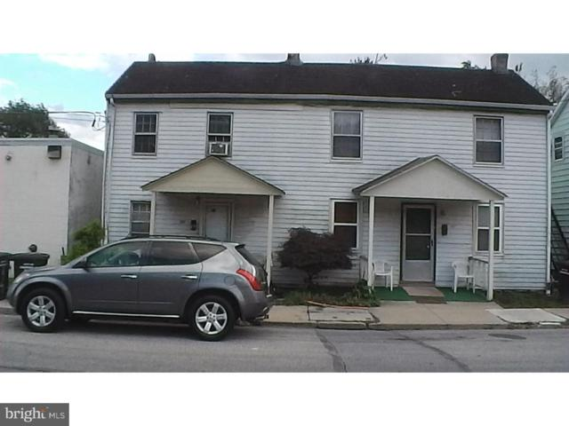 610-614 Merchant Street, COATESVILLE, PA 19320 (#1010005242) :: Jason Freeby Group at Keller Williams Real Estate
