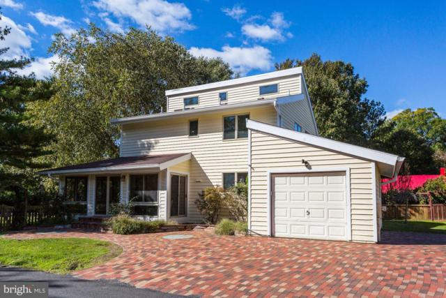 4987 Lerch Drive, SHADY SIDE, MD 20764 (#1010008186) :: The Miller Team