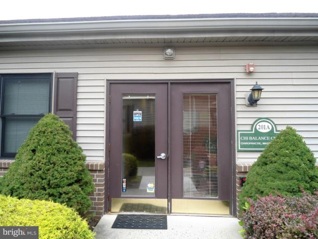1609 Woodbourne Road 201A-2, LEVITTOWN, PA 19057 (#1010008478) :: The John Wuertz Team