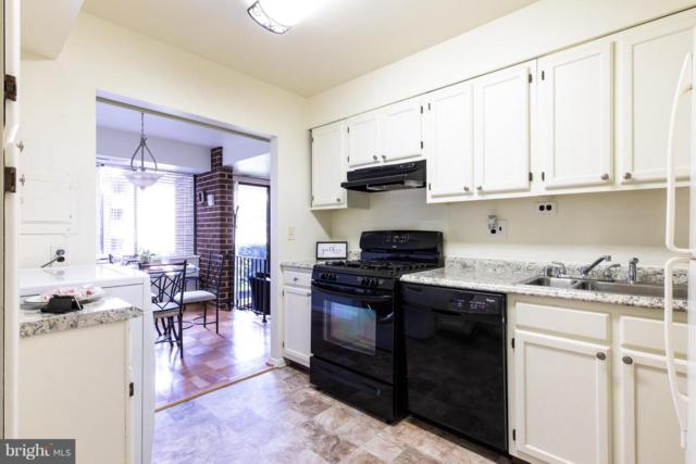 2103 Walsh View Terrace #101, SILVER SPRING, MD 20902 (#1010008696) :: The Sebeck Team of RE/MAX Preferred