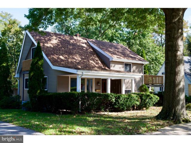 721 Valley Road, PHOENIXVILLE, PA 19460 (#1010008828) :: REMAX Horizons
