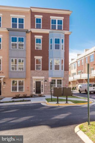 11695 Sunrise Square Place, RESTON, VA 20191 (#1010009008) :: Colgan Real Estate