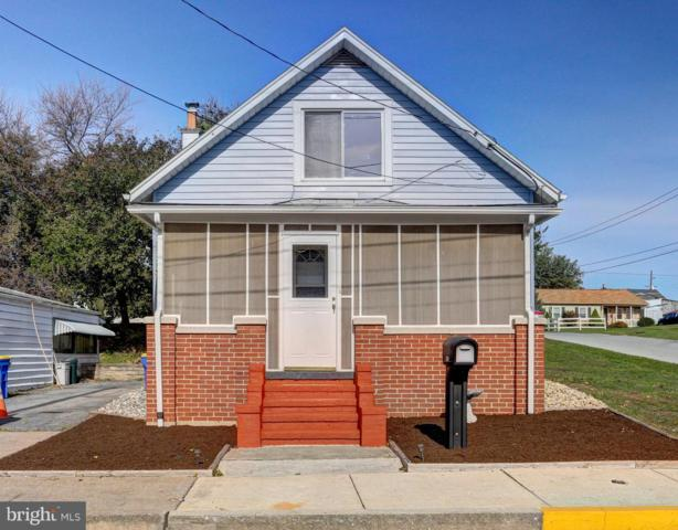 401 Market Street, MIDDLETOWN, PA 17057 (#1010009068) :: The Joy Daniels Real Estate Group