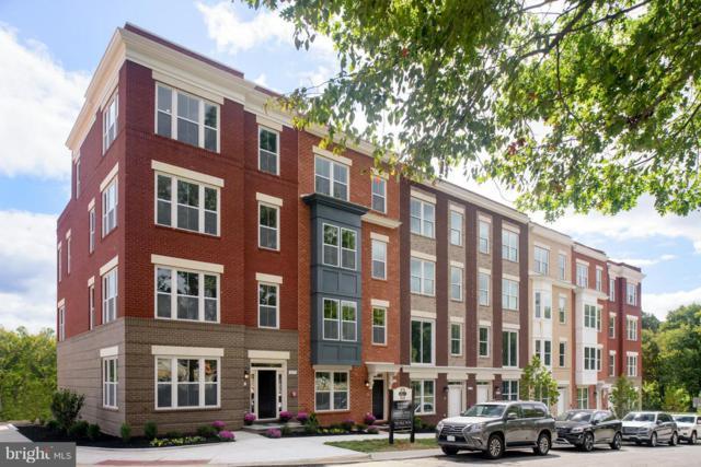 11691 Sunrise Square Place, RESTON, VA 20191 (#1010009202) :: Colgan Real Estate