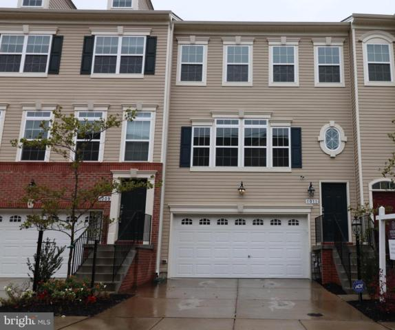 1011 Red Clover Road, GAMBRILLS, MD 21054 (#1010009298) :: The Riffle Group of Keller Williams Select Realtors