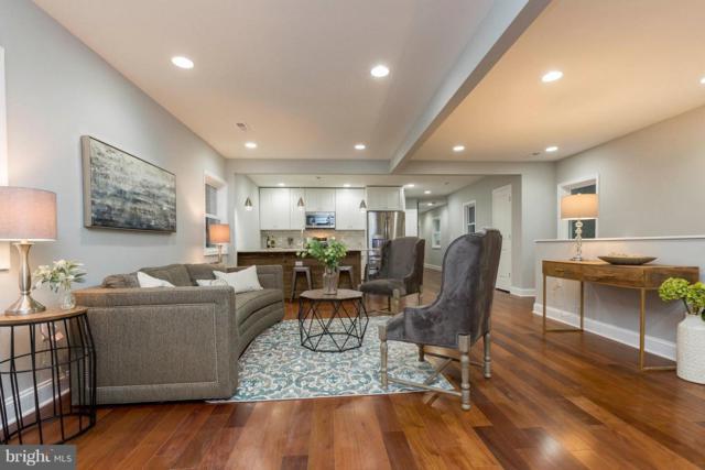 4479 C Street SE, WASHINGTON, DC 20019 (#1010009338) :: Keller Williams Pat Hiban Real Estate Group