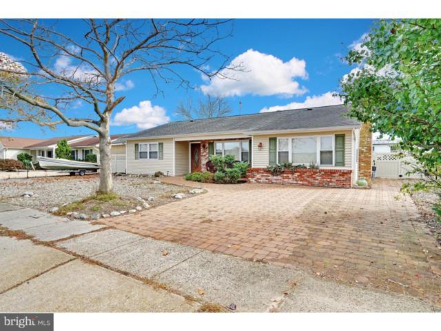 210 Edison Road, BARNEGAT, NJ 08005 (#1010009480) :: Colgan Real Estate